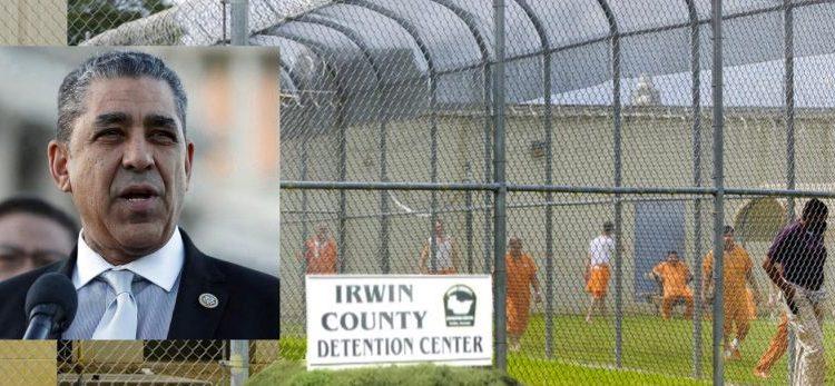 Solicitan Gobierno  intervenga por detenidas