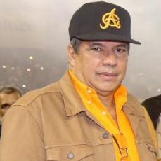 Guanchy Sánchez grave por choque lanchas Montecristi