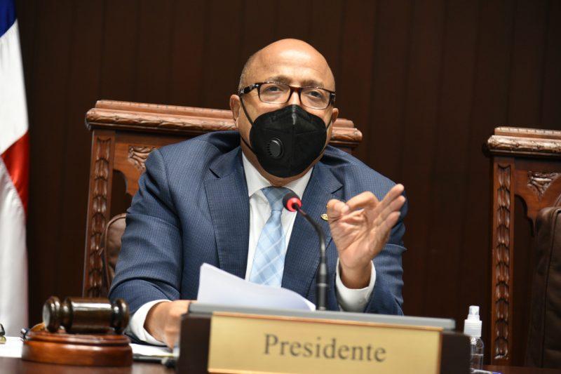 Diputados revisarán ternas Defensor del Pueblo