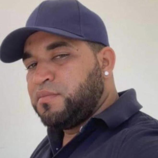 Buscan hombre acusan matar de disparo a su expareja