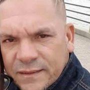 Matan a tiros un capitán policial en una discusión
