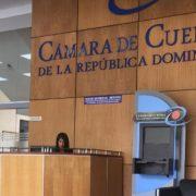 Cámara de Cuentas informa auditará pasada gestión Abel