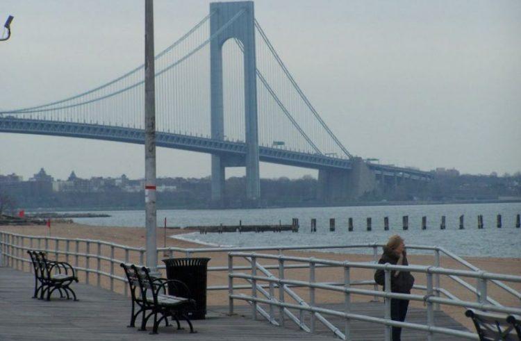 Desde el domingo subirán tarifas túneles y puentes NY