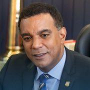 Senador PRM apoya hagan referéndum