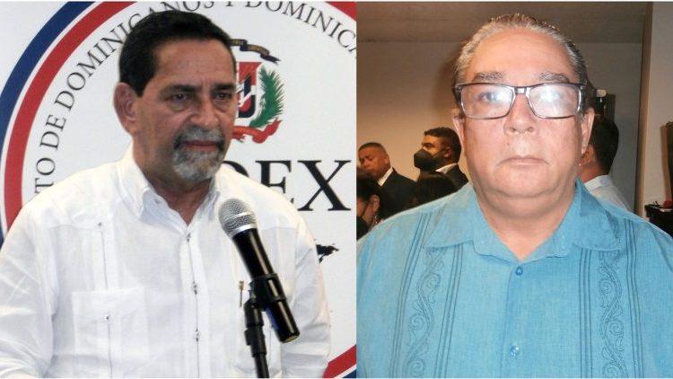 Jáquez dice siguen las estafas con su cuenta