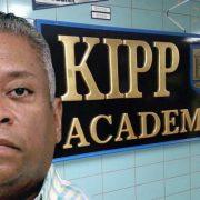 Acusan exprofesor música de abusos sexuales estudiantes
