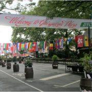 Deciden cambiar nombre de plaza Quisqueya