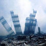 Testigo narra experiencia vivió 11 septiembre