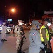 Gobierno decide suspender el estado de emergencia